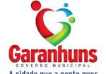Em Garanhuns, Secretaria de Ação Social abre vagas temporárias
