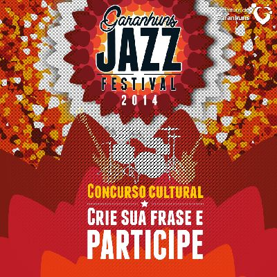 postJazz_concurso_cultural