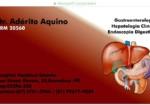 Dr. Adérito Aquino